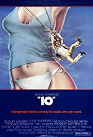 10-17206.jpg_Romance, Comedy_1979