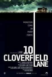 10-cloverfield-lane-4085.jpg_Mystery, Horror, Thriller, Sci-Fi, Drama_2016