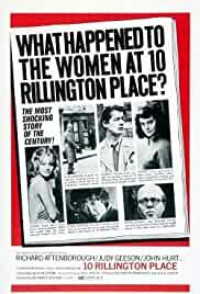 10-rillington-place-22710.jpg_Biography, Crime, Drama_1971