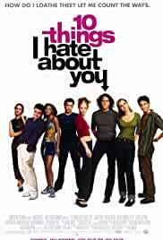 10-things-i-hate-about-you-3764.jpg_Drama, Comedy, Romance_1999