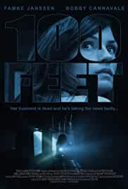 100-feet-5441.jpg_Thriller, Mystery, Horror_2008