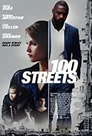 100-streets-28614.jpg_Drama_2016