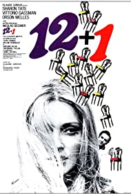 12-1-8314.jpg_Comedy, Adventure_1969