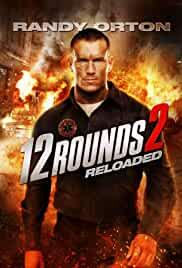 12-rounds-2-reloaded-19528.jpg_Adventure, Thriller, Action_2013