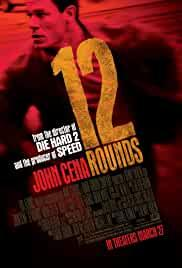 12-rounds-2114.jpg_Thriller, Action, Crime_2009