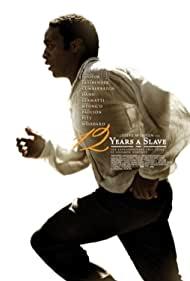 12-years-a-slave-3065.jpg_History, Biography, Drama_2013