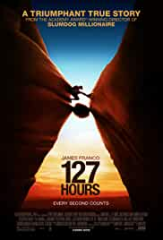 127-hours-8583.jpg_Adventure, Biography, Thriller, Drama_2010