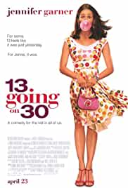 13-going-on-30-14524.jpg_Fantasy, Comedy, Romance_2004
