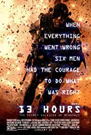 13-hours-12286.jpg_Drama, Thriller, War, History, Action_2016