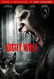 13-hrs-15615.jpg_Thriller, Horror, Action_2010