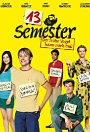 13-semester-23337.jpg_Comedy, Drama, Romance_2009