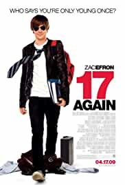 17-again-18350.jpg_Comedy, Drama, Family, Fantasy_2009