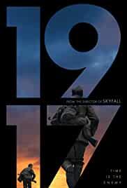 1917-71188.jpg_Drama, War_2020