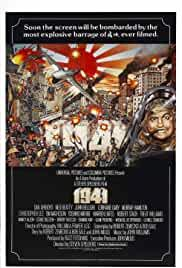 1941-10278.jpg_Comedy, War, Action_1979