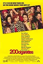 200-cigarettes-5045.jpg_Drama, Comedy, Romance_1999