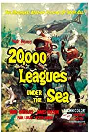 20000-leagues-under-the-sea-11658.jpg_Adventure, Fantasy, Sci-Fi, Drama, Family_1954