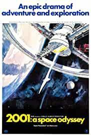 2001-a-space-odyssey-20870.jpg_Sci-Fi, Adventure_1968