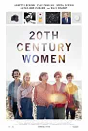 20th-century-women-30775.jpg_Comedy, Drama_2016