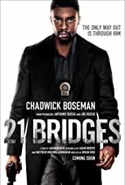 21-bridges-71163.jpg_Action, Crime, Drama, Thriller_2019
