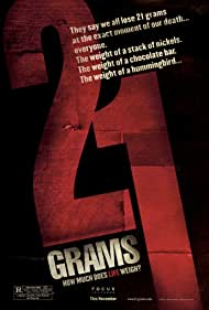 21-grams-7484.jpg_Thriller, Drama, Crime_2003