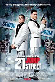 21-jump-street-4690.jpg_Comedy, Crime, Action_2012