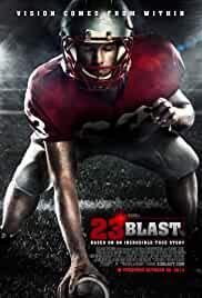 23-blast-2030.jpg_Family, Drama, Sport_2014