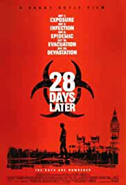 28-days-later-29874.jpg_Horror, Thriller, Sci-Fi, Drama_2002