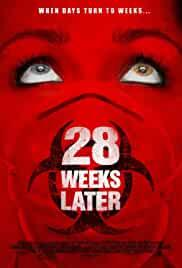 28-weeks-later-5771.jpg_Horror, Drama, Sci-Fi_2007