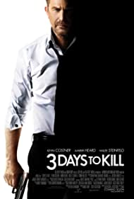 3-days-to-kill-4671.jpg_Drama, Action, Thriller_2014