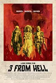 3-from-hell-71270.jpg_Horror_2019