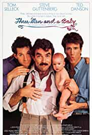 3-men-and-a-baby-17778.jpg_Comedy, Drama, Family_1987