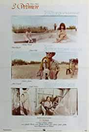 3-women-21026.jpg_Drama, Mystery, Thriller_1977