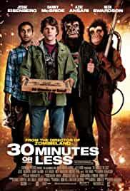 30-minutes-or-less-867.jpg_Action, Comedy, Crime_2011