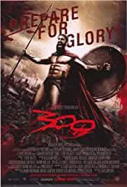 300-27406.jpg_Fantasy, Action_2006
