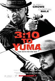 310-to-yuma-7776.jpg_Drama, Crime, Adventure, Western_2007