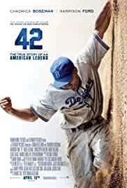 42-3722.jpg_Biography, Drama, Sport_2013