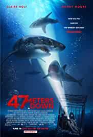 47-meters-down-18070.jpg_Adventure, Horror, Thriller, Drama_2017