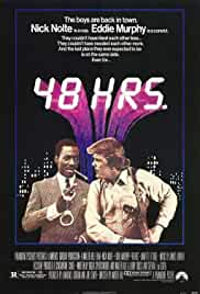 48-hrs-10596.jpg_Action, Crime, Comedy, Drama, Thriller_1982
