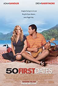 50-first-dates-7530.jpg_Comedy, Romance_2004
