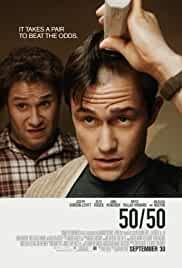 5050-8262.jpg_Drama, Romance, Comedy_2011
