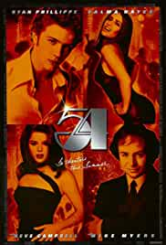 54-15802.jpg_Music, Drama_1998
