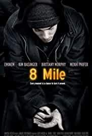 8-mile-23277.jpg_Music, Drama_2002