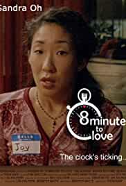 8 Minutes to Love