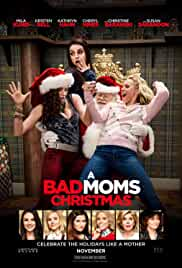 a-bad-moms-christmas-32037.jpg_Comedy, Adventure_2017