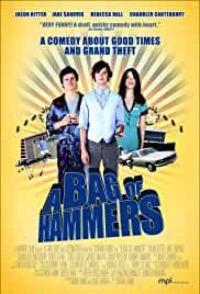 a-bag-of-hammers-3347.jpg_Comedy, Drama_2011