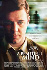 a-beautiful-mind-10205.jpg_Biography, Drama_2001