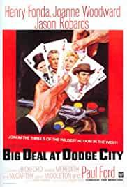 a-big-hand-for-the-little-lady-24604.jpg_Western_1966