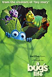 a-bugs-life-17256.jpg_Family, Fantasy, Animation, Adventure, Comedy_1998