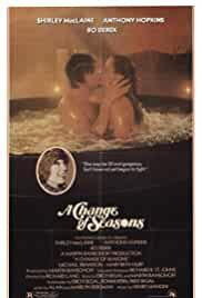 a-change-of-seasons-700.jpg_Drama, Comedy_1980