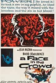 a-face-in-the-crowd-543.jpg_Drama, Music_1957
